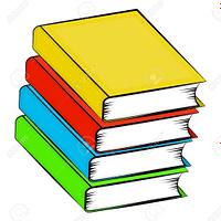 Llibres ESO 20-21