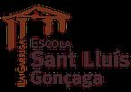 logo-sant-lluis