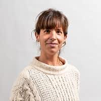 Cristina Mestra Primària