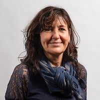 Sandra Cap D'Estudis Primària