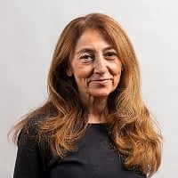 Teresa Psicòloga Infantil I Primària