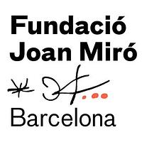 Sortida a la Fundació Miró