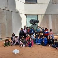 Segon i Miró
