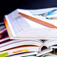 Llibres de text. Curs 2021-22