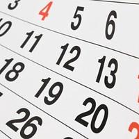 Calendari escolar 2021-22