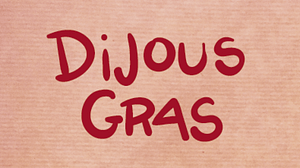 Dijous Gras Adaptacions Web 06