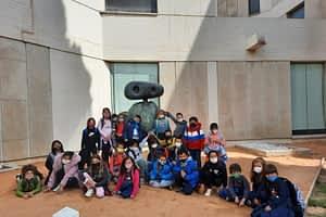 Miró 0